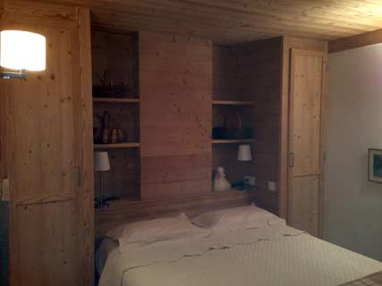 Joinery and Carpentry in Haute Savoie 74